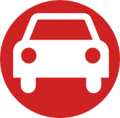 Carpool Rideshare Program « South Central Planning