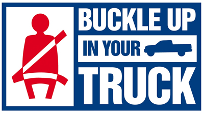 buckle-up-in-your-truck