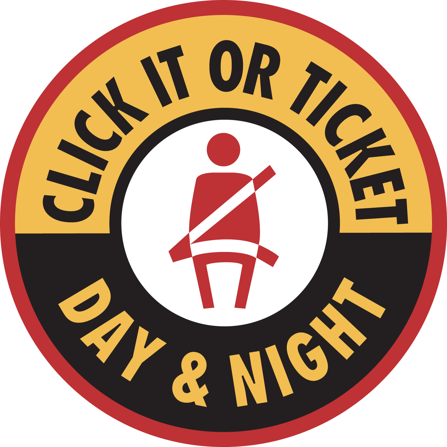 click-it-or-ticket-logo-redrawn