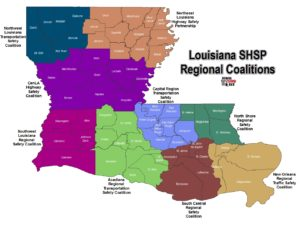 la-safety-coalitions_2015_with-parishes