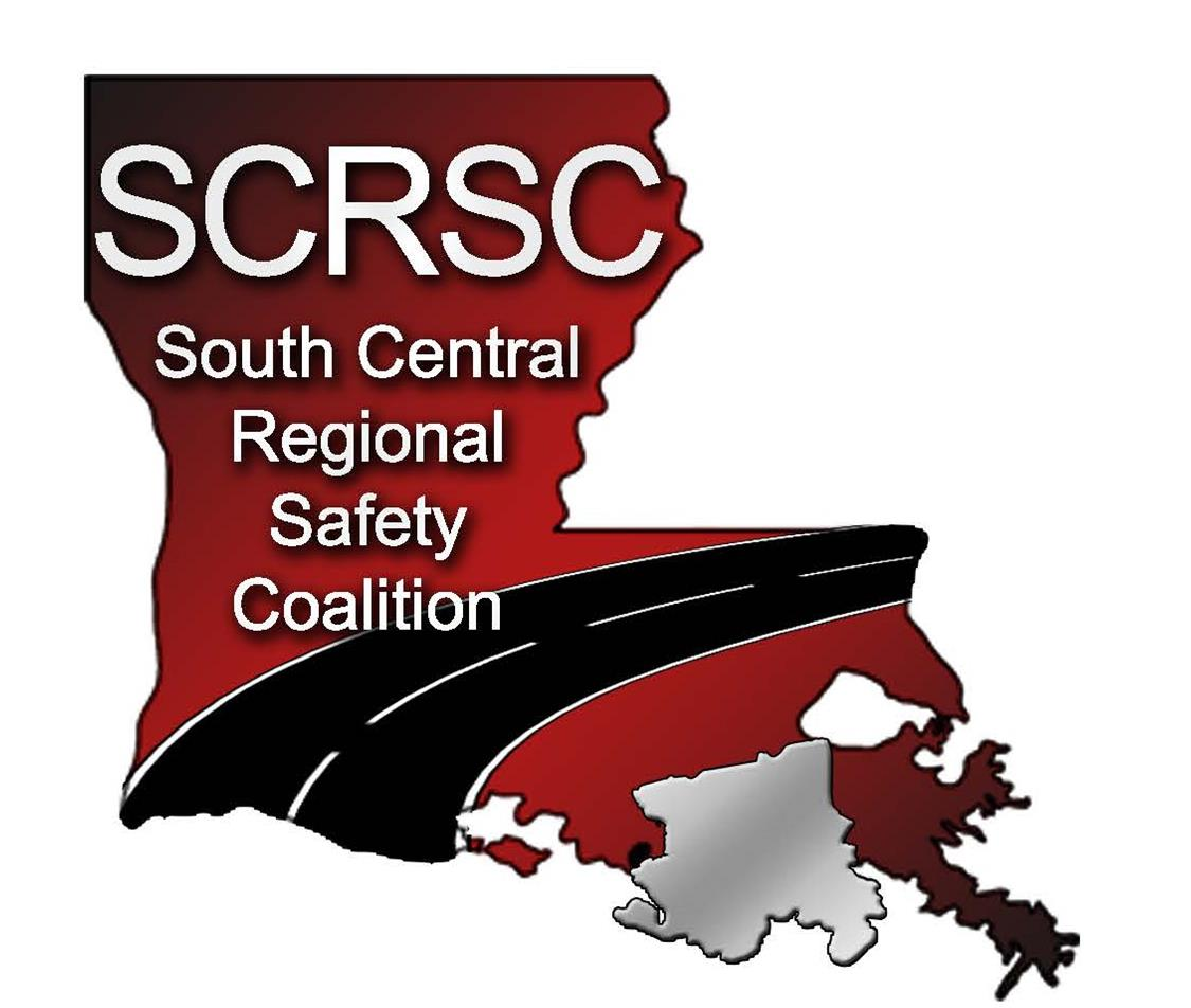 south central regional safety coalition south central planning