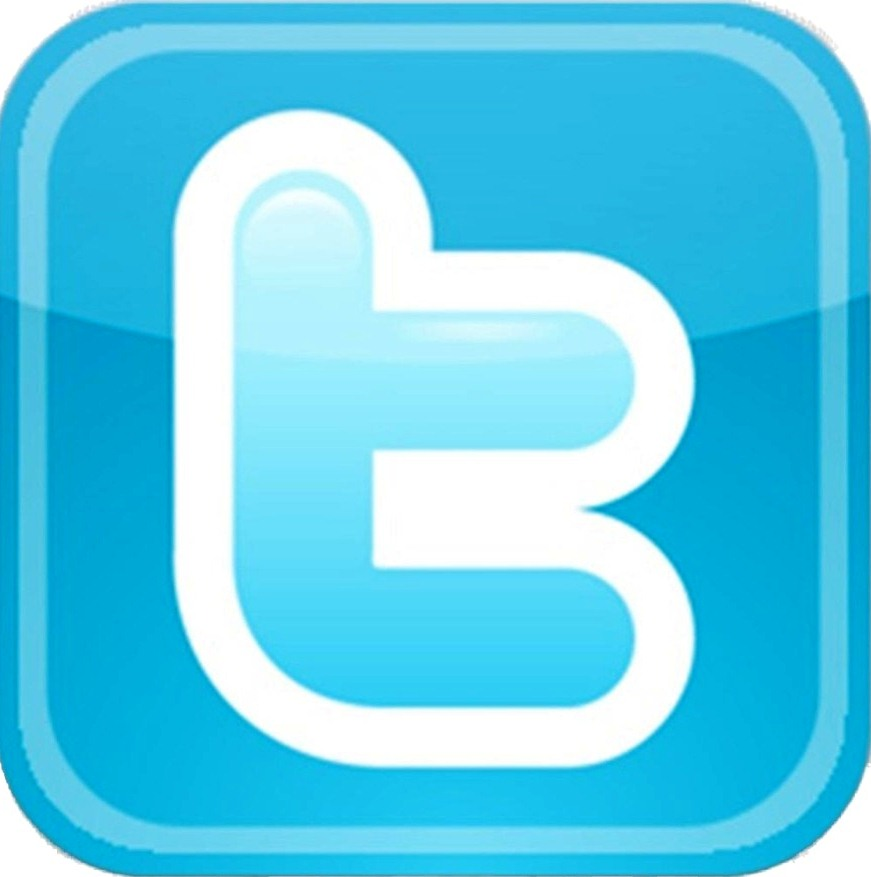 Twitter_logo_png_scaled_1000