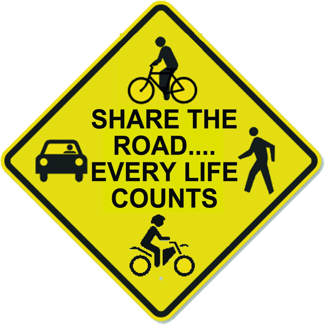 share-the-road-every-life-counts-decal