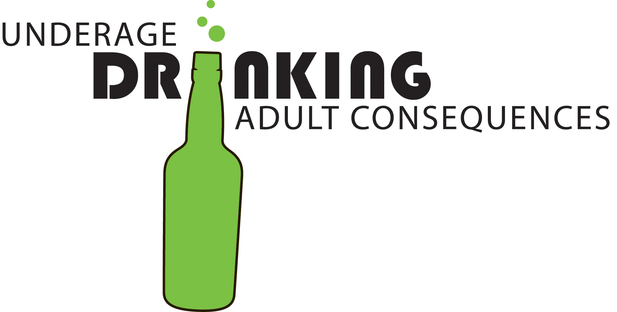 underage-drinking-logo